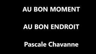 Kinésiologie _ Au Bon Moment, Au Bon Endroit