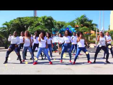 setar dance