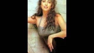 Juhi Chawla - Rare and Unseen Pics 2