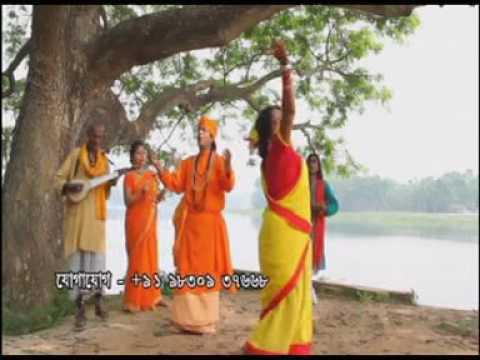 Bom Bhom Bhola Baba | বম ভোমা...