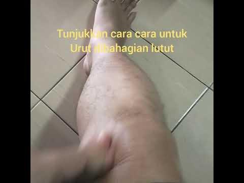 Osteoarthritis treatment bone