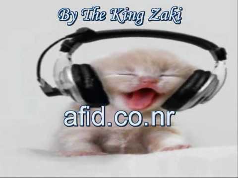 Rire de bébé remix