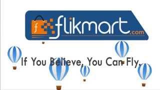 Flikmart