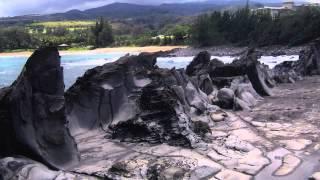 Maui Wowee! Teaser
