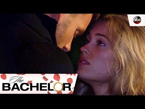 The One Who Got Away – The Bachelor