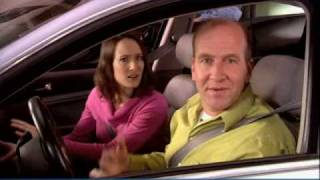 Enhanced Driver License Commercial 2