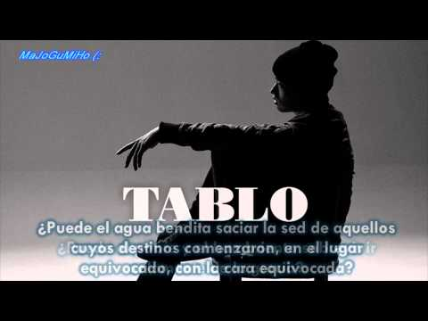 [Español] Epik High - Lesson 1 (Tablo's Word)
