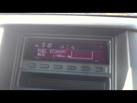 2012 Mitsubishi Pajero Sport walkaround