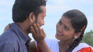 Aaja Na Aaja Na Re - B A First Year - New Chhattisgarhi Super Duper Hit Film Song - 2018