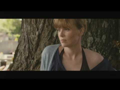 Hideaway (Le Refuge) - Official US Trailer