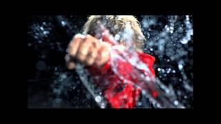 Aqua Timez 『GRAVITY 0  PVフル』 STAR DRIVER 輝きのタクト 検索動画 13