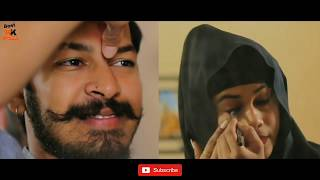 Ek Ajnabee Haseena Se Mulakat Ho Gai __ Romantic Story Sanam _ft. Kapil By Osm Love Songs