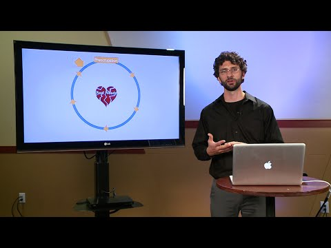 Overcomers In Christ - Breaking the Addiction Cycle