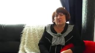 Ольга Ковалева - Как влияет уровень тестостерона и экстрогена на сексуальность человека?