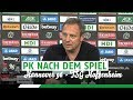 Video Gol Pertandingan Hannover 96 vs Hoffenheim