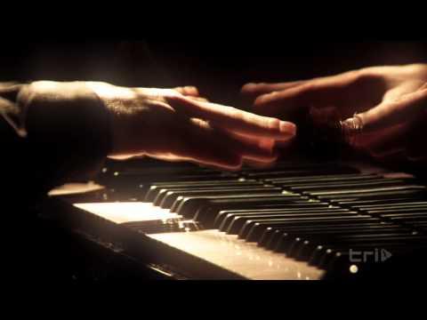 Death Or Glory - Jesse Malin & Bob Weir at TRI Studios
