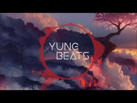 You & Me ( Flume Remix) X Childish Gambino - Bonfire (YungBeats) [N.]