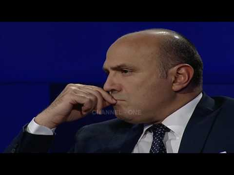 """""""Debati në Channel One"""" Kriza politike, kjo është java e fundit e të gjitha afateve"""