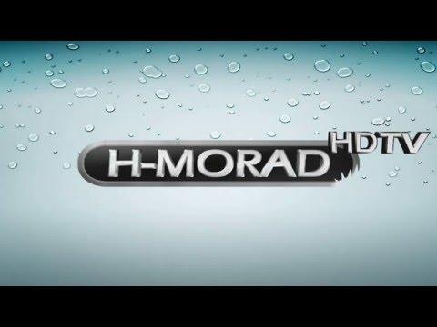 H-MORAD - Next
