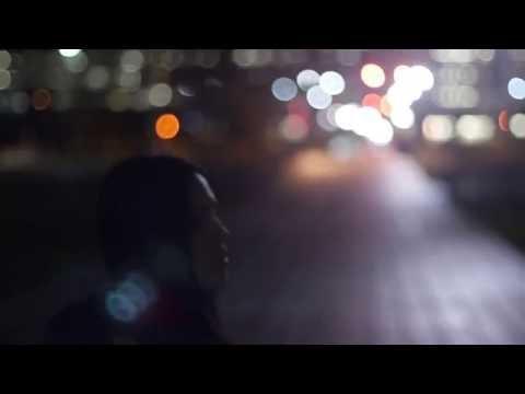 NAVVI - Weekends (Official Music Video)