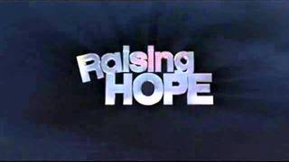 Raising Hope Season Two FOX Trailer