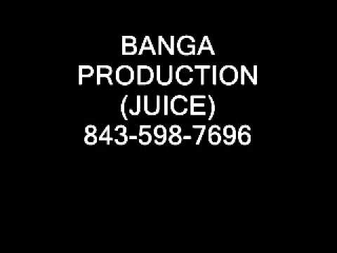 BANGA PRODUCTION(JUICE)INSTRUMENTAL