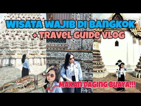 wisata-wajib-di-bangkok-+-makan-buaya-di-bangkok-||-bangkok-travel-vlog-#4