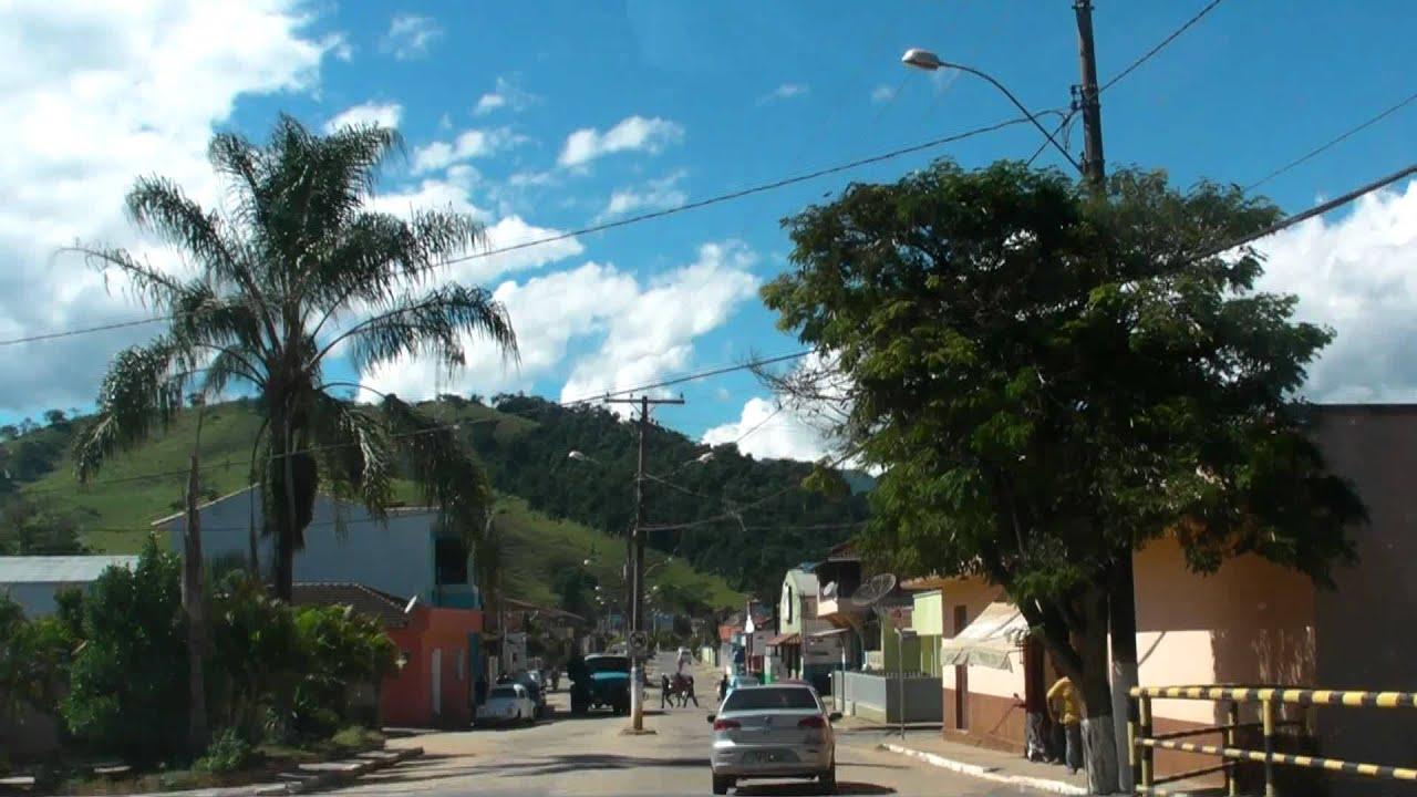 Itamonte Minas Gerais fonte: i.ytimg.com