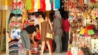 Balis-Uluwatu-Temple-Kecak-Monkey-Dance Uluwatu Clothing Bali