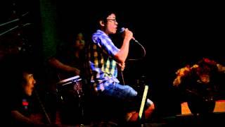 Em Dạo Này - (Cover) Guitar DHSP Huế