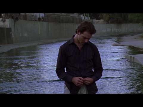 For Alexander Hammid (a 16mm experimental film)
