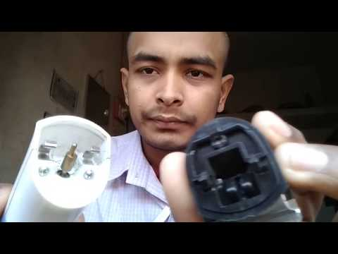 how to fix trimmer blade .how to clean nova trimmer.nova trimmer spare parts