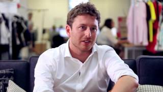 adam s bcg story from associate to entrepreneur build connect grow with bcg