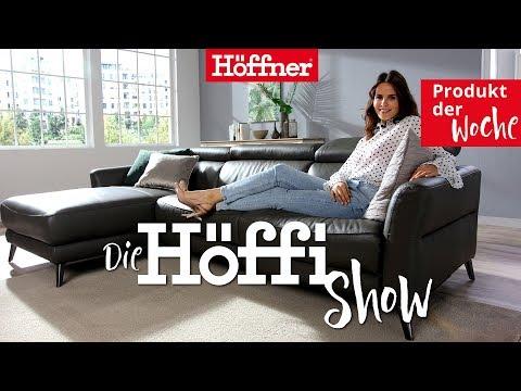 """die-höffi-show-//-ecksofa-""""lyra""""-mit-elektrischer-relaxfunktion"""