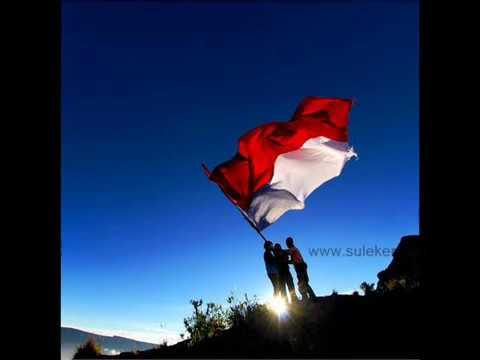 "lagu-wajib-nasional-""hari-merdeka""-(17-agustus)"