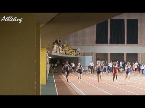 Fitness fémininde YouTube · Durée:  5 minutes 8 secondes
