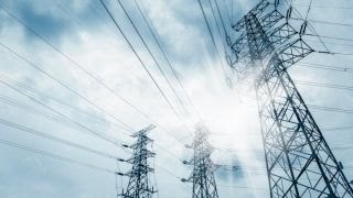 Could Russian hackers target the U.S. electrical grid?