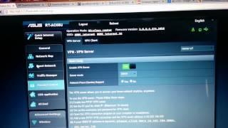 rt ac68u download master torrent yk testi