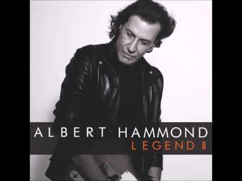 One Moment In Time Albert Hammond