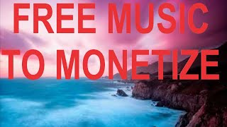 Don t Change A Thing ($$ FREE MUSIC TO MONETIZE $$)
