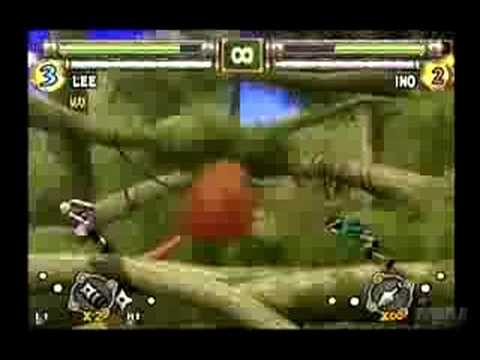 Games Yanks Can't Wank - 7 Sins (PS2) from YouTube · Duration:  3 minutes 14 seconds