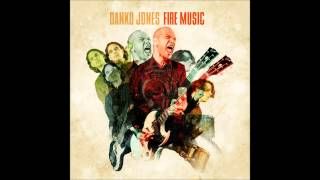 Danko Jones - Wild Woman