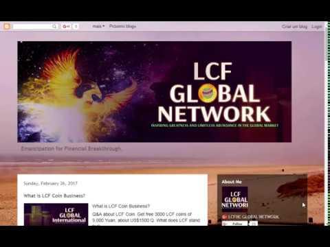 LCFHC - O