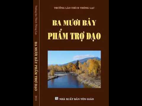 37 Pham tro Dao  01  48kbps