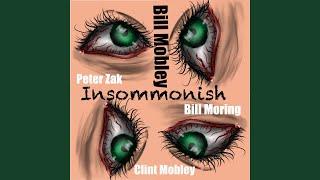 Play Insommonish
