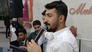 Rojhat Ciziri Daye Zore Feat Hozan Diyar