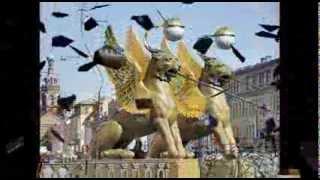 Достопримечательности Санкт-Петербурга(, 2014-03-03T19:27:52.000Z)