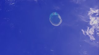 Download Красоты Земли из космоса [4K]/The beauty of the Earth from space Mp3 and Videos
