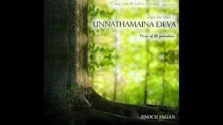 ENOCH JAGAN-UNNATHAMAINA DEVA