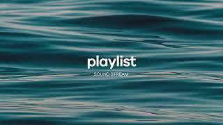 [사운드스트림] 부산, 해운대 해변을 걸으며